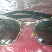 Kacamata Merk Harley Davidson