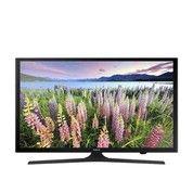 Samsung 49 Inch Full HD Flat Smart LED Digital TV 49J5200 (15848701) di Kota Jakarta Barat