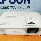 Lcd Proyektor EPSON EB-X11 (15849221) di Kab. Kulon Progo