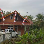 Rush Villa Piggies Jalan (15849645) di Kota Bandung