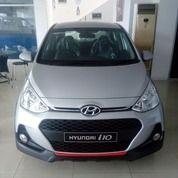 Hyundai Grand I10 (15857053) di Kota Semarang