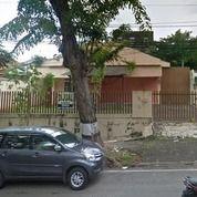 Bangunan Niaga / Kantor / Gudang Di Jl. Abdulrahman Saleh, Dekat Bandara / Airport (15865129) di Kota Semarang