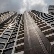 1Park Avenue Premium Apartemen Jakarta Selatan Kebayoran Lama (15867869) di Kota Jakarta Selatan