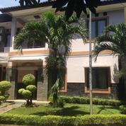 Rumah Murah Cibubur Sejuk Aman Nyaman Dan Strategis (15874689) di Kab. Bandung Barat
