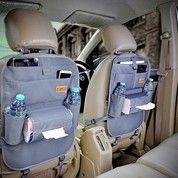 Car Seat Orgnizer Atau Tas Mobil Praktis (15875085) di Kota Malang