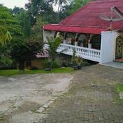 Villa 3 Kamar 200m2 - Cisarua, Bogor, Jawa Barat