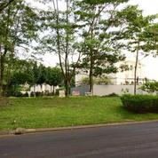 KAVLING TAMAN TELAGA GOLF, MULAI 9,5JT/M2 (15889561) di Kota Tangerang Selatan