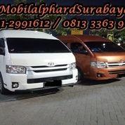 Rent Car Hiace Malang   Sewa Hiace Batu Malang   Persewaan Mobil Hiace Di Malang (15891273) di Kab. Malang