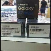Samsung Galaxy S7 Edge (15893433) di Kota Jakarta Selatan