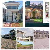 Safira Juanda Resort , Dp Ringan Free Bphtb Dan SHM , Fasilitas Komplit