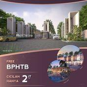 Launching Soon Amartha Safira By Chalidana Group , Dptkan Harga Perdana
