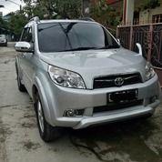 Toyota Rush G At Tahun 2010 (15907697) di Kota Pekanbaru