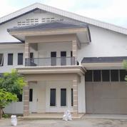 Pabrik 3800m2 - Lokasi Raya Pakal, Surabaya Barat, Jawa Timur (15917809) di Kota Surabaya