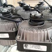 Jual Fan Motor Kondensor / Fan Motor Condenser (1592213) di Kota Denpasar