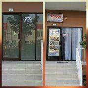 Kios Exclusive Murah Di Apartemen Bekasi Town Square (15926529) di Kota Bekasi