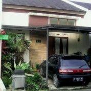 Rumah Awani Recidence
