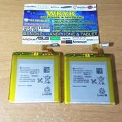 Battery Sony Xperia LT28 Original 100% Berkualitas (15940457) di Kab. Bantul