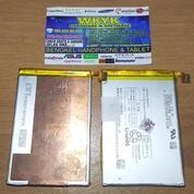 Battery Sony Xperia ZL/LT35 Terjamin Original 100% (15940485) di Kab. Bantul