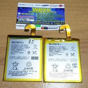 Battery Sony Xperia Z3 Berkualitas 100% Original (15940537) di Kab. Bantul