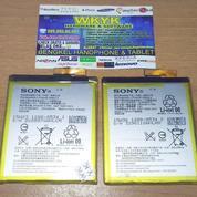 Battery Sony Xperia M4 Terjamin Berkualitas 100% Original (15940565) di Kab. Bantul