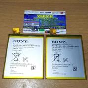 Battery Sony Xperia T2 Ultra Original 100% (15940581) di Kab. Bantul