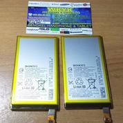 Battery Sony Xperia Z2A Terjamin 100% Original (15942873) di Kab. Bantul