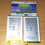 Battery Sony Xperia E4 Terjamin 100% Original (15942889) di Kab. Bantul
