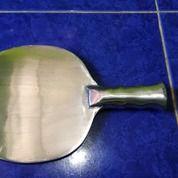 Bet Pingpong Alumium (15947657) di Kota Yogyakarta