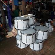 Drumband Sporter Terlengkap Bahan Terbaik Siap Dimainkan (15949101) di Kab. Sleman