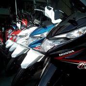 Ready Unit Honda Beat Sporty Terbaru (15957033) di Kota Banjarmasin
