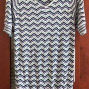 Dress Mango Casual Sportwear (15958621) di Kota Jakarta Selatan