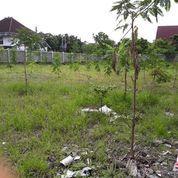 Tanah Lokasi Di Jln. Nakula 5 Legian/Jln. Kresna Legian (15963601) di Kab. Badung