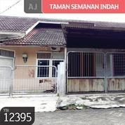 Rumah Taman Semanan Indah, Cengkareng, Jakarta Barat, 6x18m, 1 Lt (15965797) di Kota Jakarta Barat