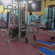 Tempat Fitness Maumere (15982113) di Kab. Sikka