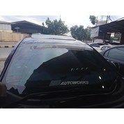 Kacamobil Mercy, Mercedes Benz, Mbenz, M-Benz Kaca Mobil (15986945) di Kota Bandung