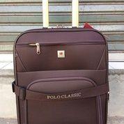 Polo Classic The Avel Bag/Koper Roda Besar (15987197) di Kota Semarang