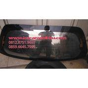 Kacamobil Daihatsu, Ford, Honda Kaca Mobil