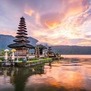 Paket Honeymoon Private Pool Villa 3 Hari 2 Malam (Kyriad Villa) (15992845) di Kota Denpasar