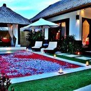Paket Honeymoon Private Pool Villa 3 Hari 2 Malam (Jays Villa Deluxe) (15992913) di Kota Denpasar