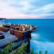 Paket Bulan Madu Private Pool Villa 4 Hari 3 Malam (Jays Villa Suite (15992985) di Kota Denpasar