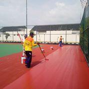 Renovasi Lapangan Tenis => 081 252 593 510 (15993569) di Kota Kupang