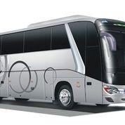Hino Bus Ready Stock 2021 (15998249) di Kota Jakarta Utara