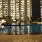 Apartemen 1BR Dengan Pemandangan Kota Di Tanglin Mansion, Surabaya (15998557) di Kota Surabaya
