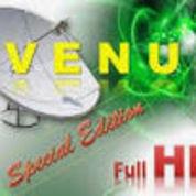 Toko Ahli Pasang Parabola Venus Hd Digital Hdmi (1600281) di Kota Depok