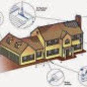 Jasa Penangkal Petir Konvensional Untuk Rumah (1600389) di Kota Depok