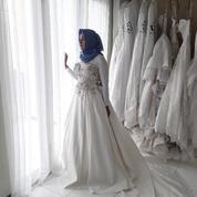Sewa Gaun Pengantin Pilihan Terbanyak (16008529) di Kab. Kediri