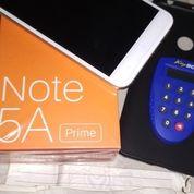 Xiaomi Redmi Note 5a Prime Gold 3/32