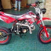 Motor Trail Mini Orion 110cc 4tak Minat.Chat Ke WA-0878-4805-0838 (16012673) di Kota Surabaya