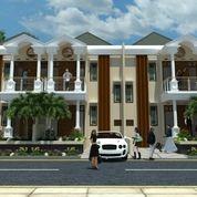 Minimalis Zaman Now (16017029) di Kota Malang