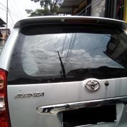 Kacamobil Sportage,Toyota Kaca Mobil